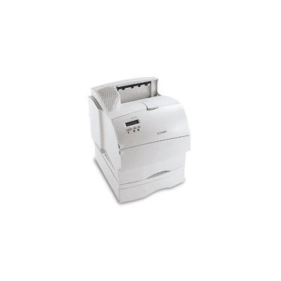 Lexmark Optra T-616